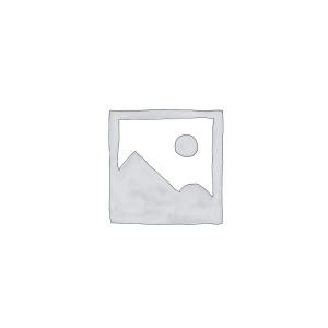 Tek Kullanımlık Seccade Poşeti 1000 Adet